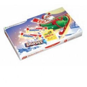 Nestle Medium Selection Box