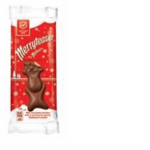 Malteser Merryteaser Reindeer