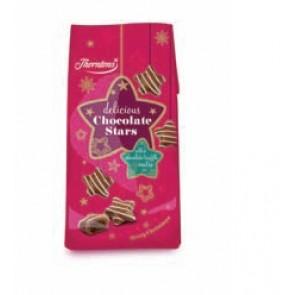 Thorntons Chocolate Truffle Stars