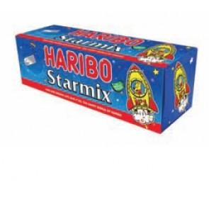 Haribo Starmix Tube